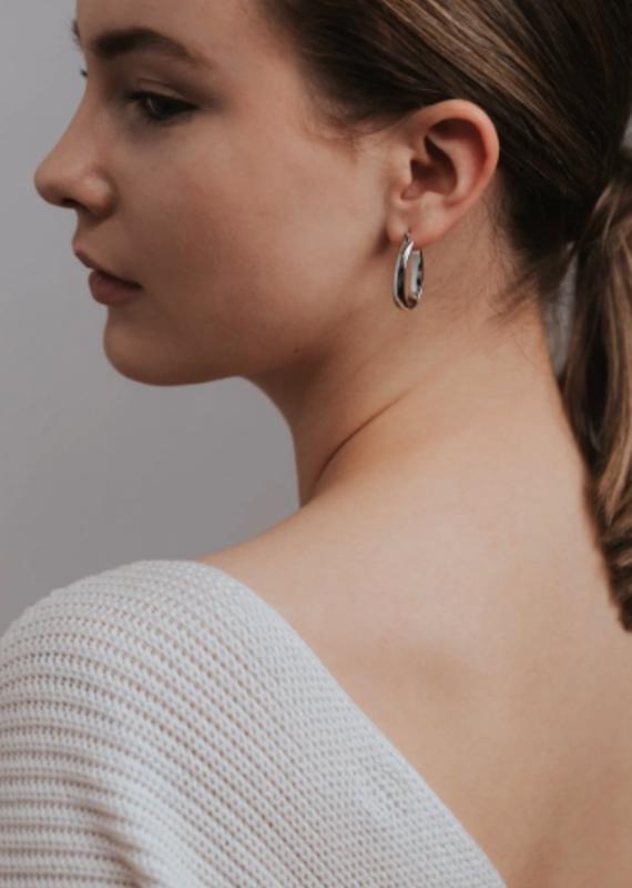 Lover's Tempo Odette Earrings