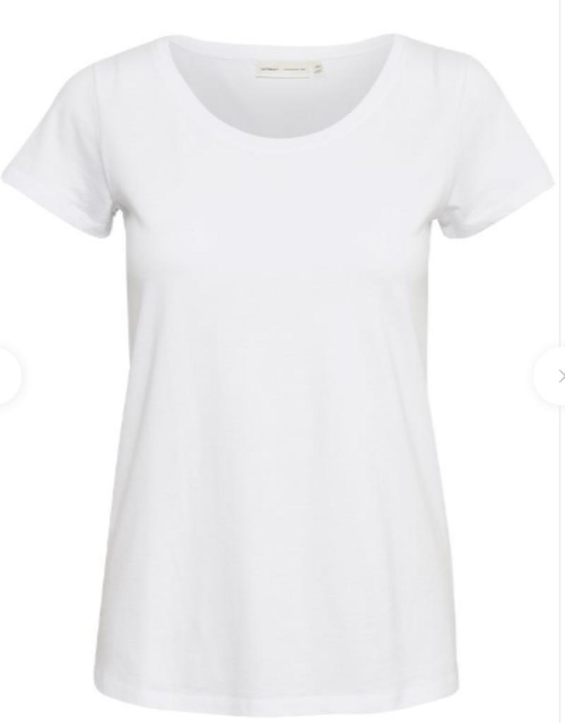 InWear InWear Rena tshirt