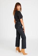 Etica Etica Josie Crop Jeans