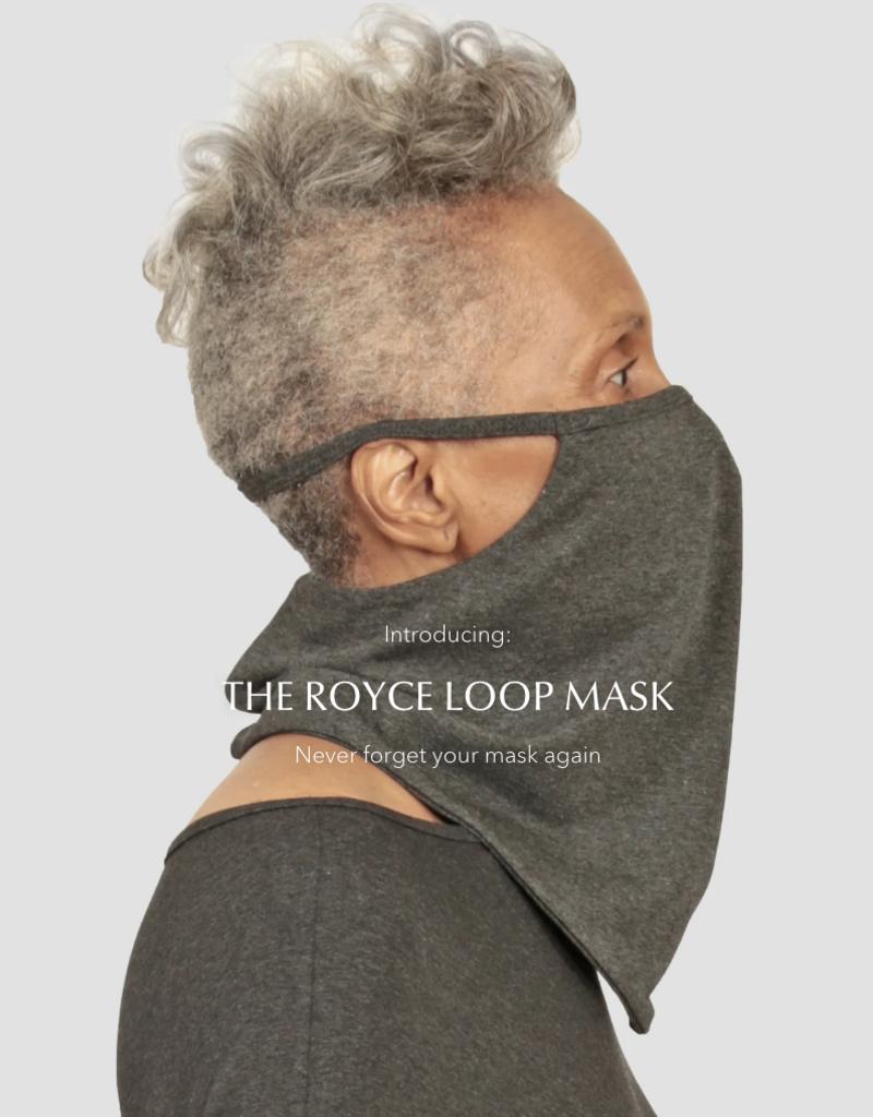 Ayrtight Ayrtight Loop Mask