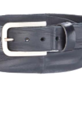 Brave Calum belt
