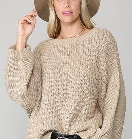 Kye Mi So Cute Sweater