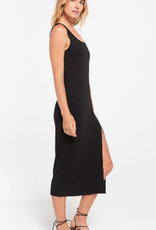 Z Supply Z Supply Melina rib dress