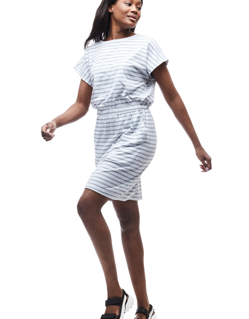 Indyeva Indyeva Kawaku dress