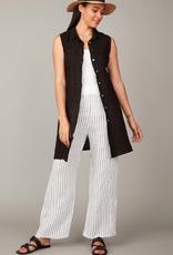 Pistache Pistache dress/vest