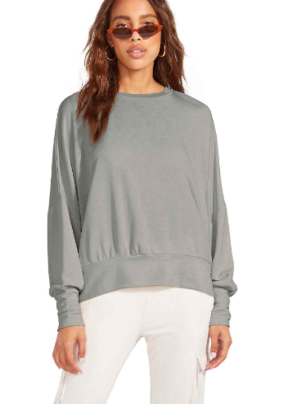 BB Dakota Big Idea Sweatshirt