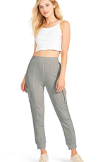 BB Dakota BB Dakota Love & Pockets Joggers