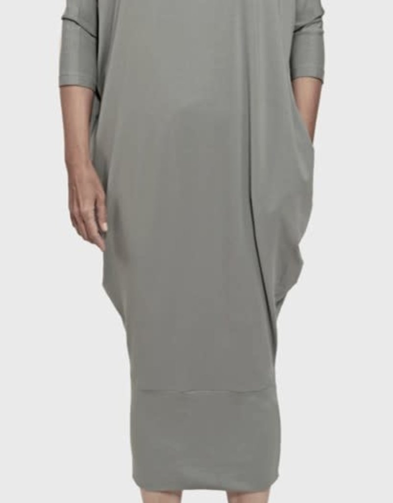 Ayrtight Ayrtight Halo Lyon Dress