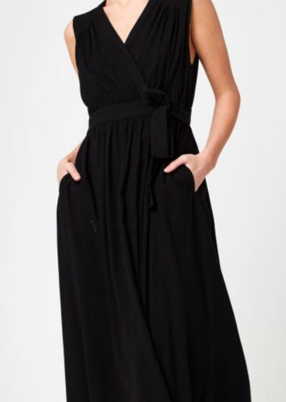 See U Soon Sleeveless Dress