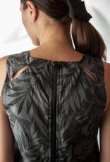 Bodybag Bodybag Falcon Top