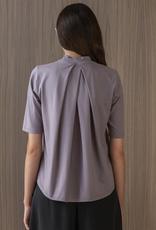 Bodybag Bodybag Cypress Top