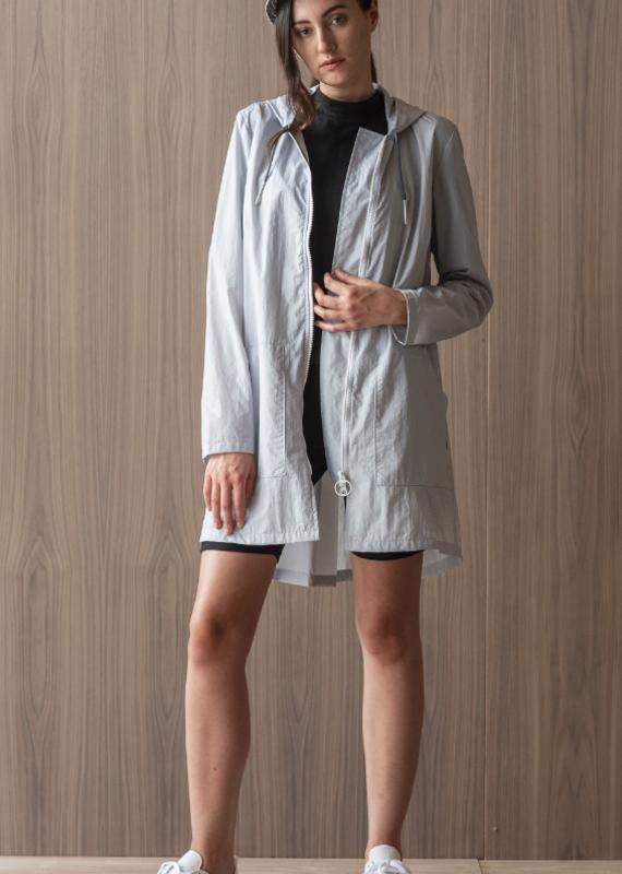 Bodybag Skyline Rain Jacket