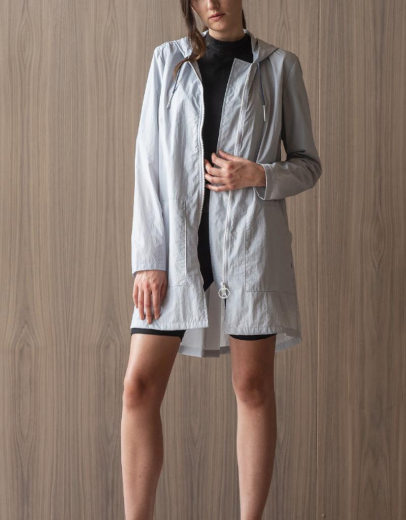 Bodybag Bodybag Skyline Rain Jacket