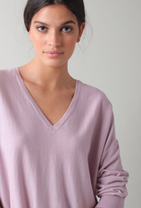 Indi & Cold Indi & Cold Vneck sweater