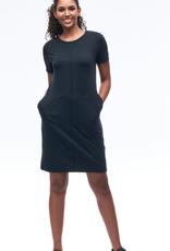 Indyeva Indyeva Kuiva II dress