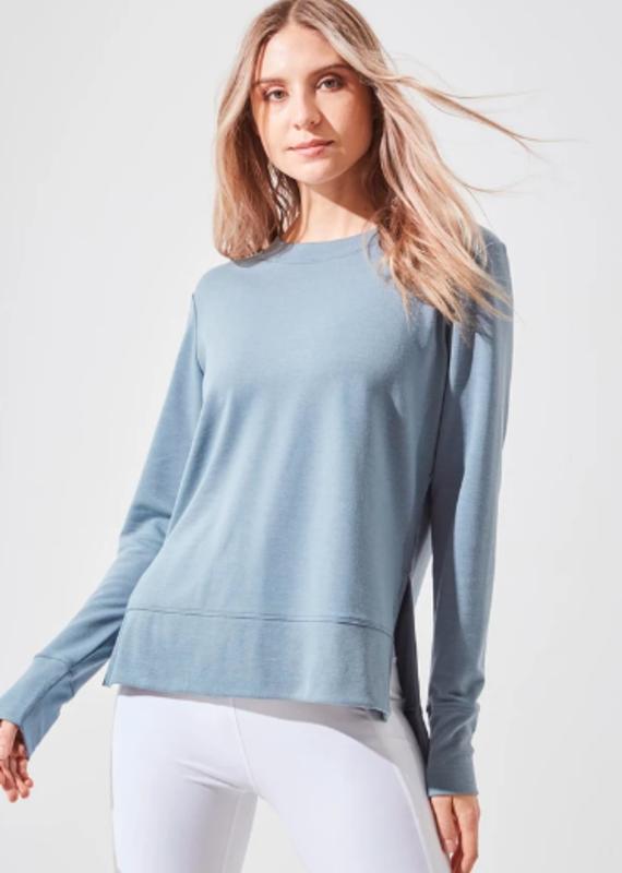 MPG Recoup Sweater II