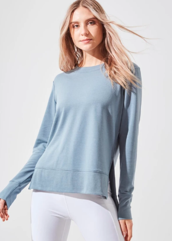 MPG Recoup Sweater