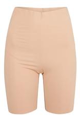 Ichi Ichi Siv panty shorts