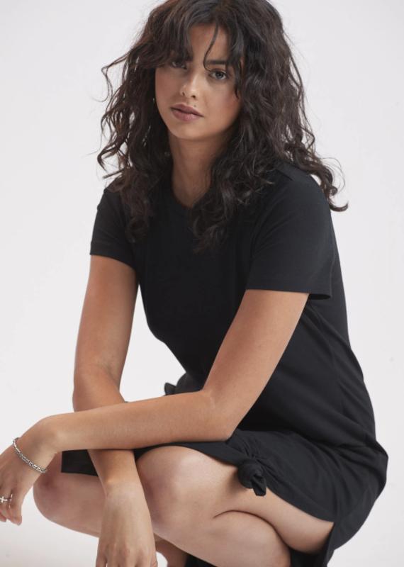 Melissa Nepton Yanni t-shirt dress