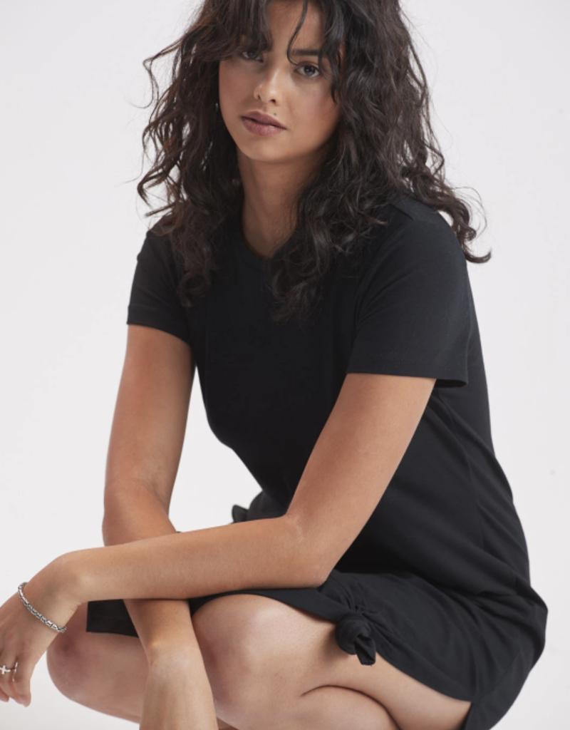 Melissa Nepton Melissa Nepton Yanni t-shirt dress