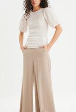 InWear InWear Vanya blouse