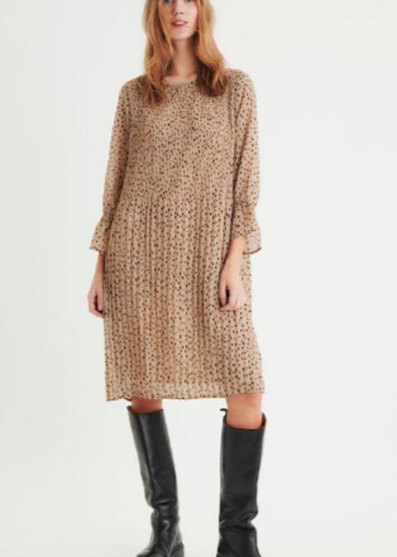 InWear Ryanna Dress