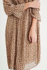 InWear InWear Ryanna Dress