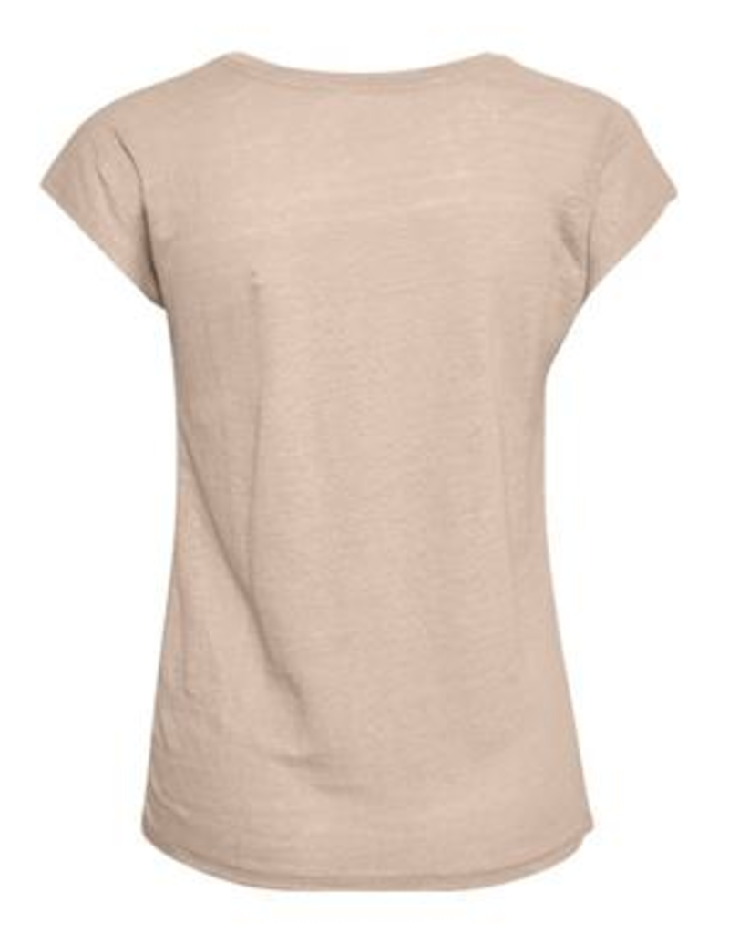 InWear InWear Faylinn O Tshirt