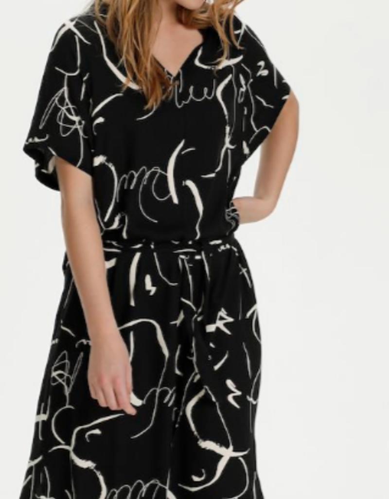 Culture Culture Estell Dress