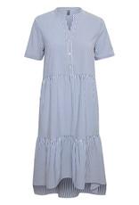 Culture Culture Abigail ss dress