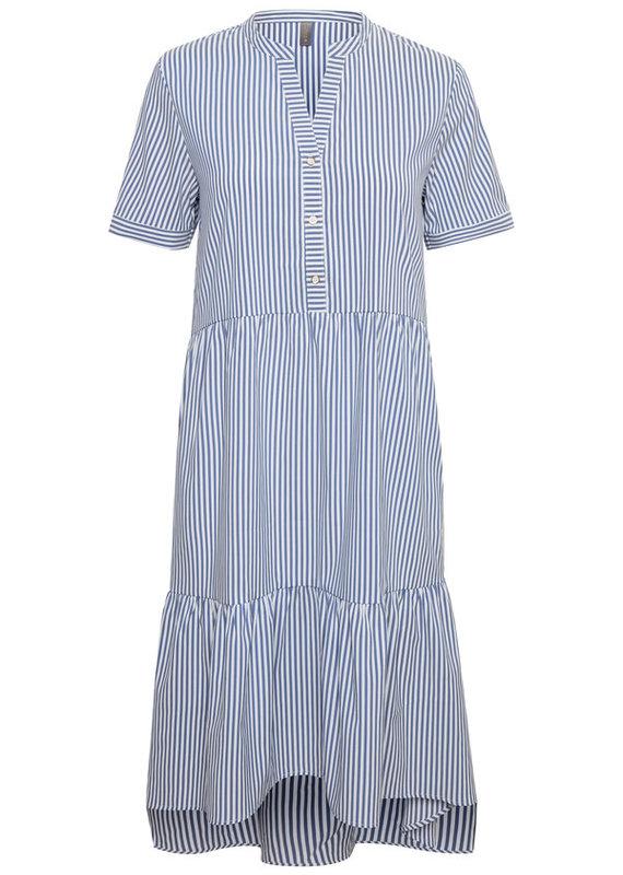 Culture Abigail ss dress