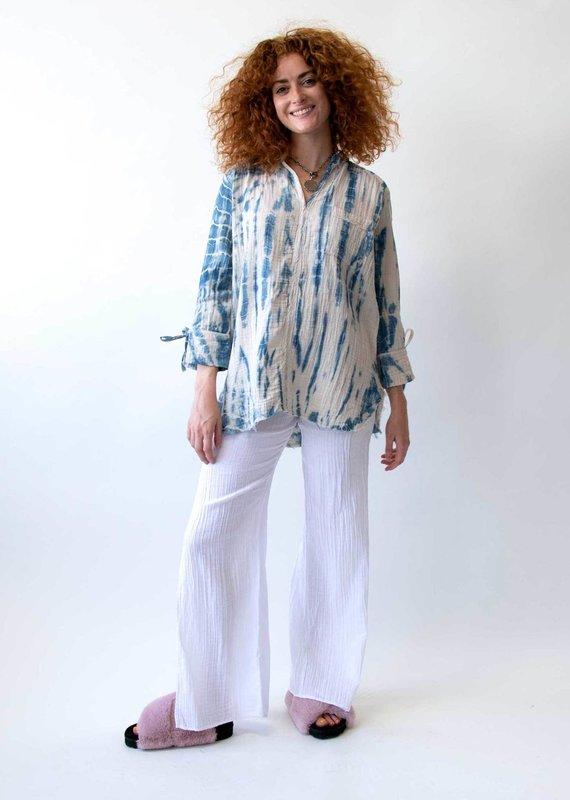 Stark Long Sleeve shirt