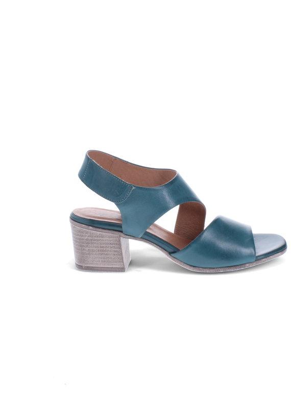 Miz Mooz Sonia shoe