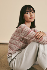 Line Line Ansley Sweater