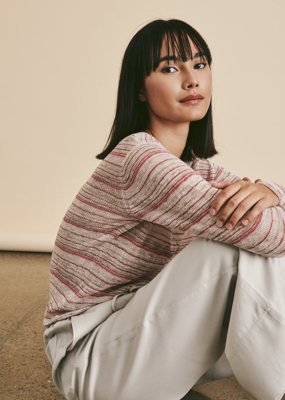 Line Ansley Sweater