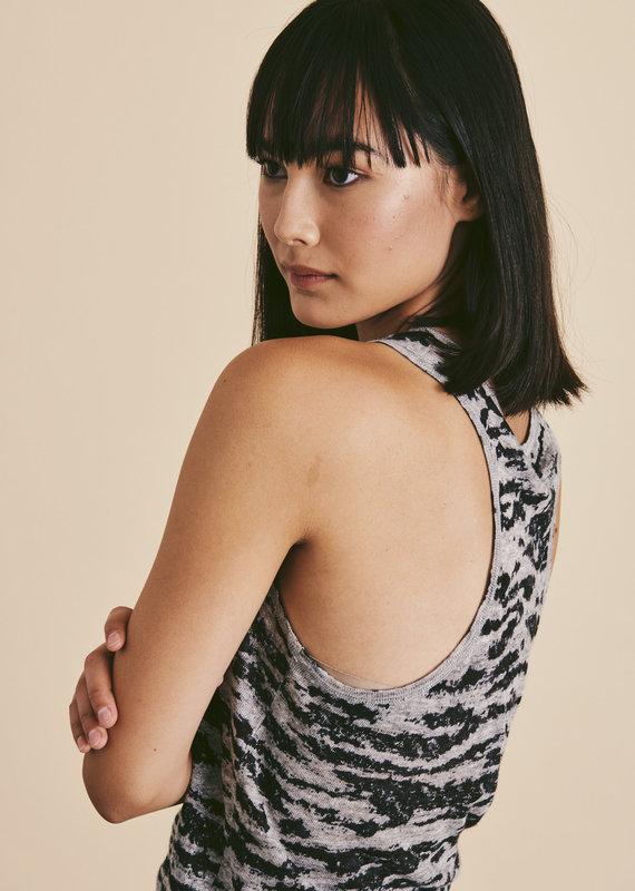Line Anisa Tank knit