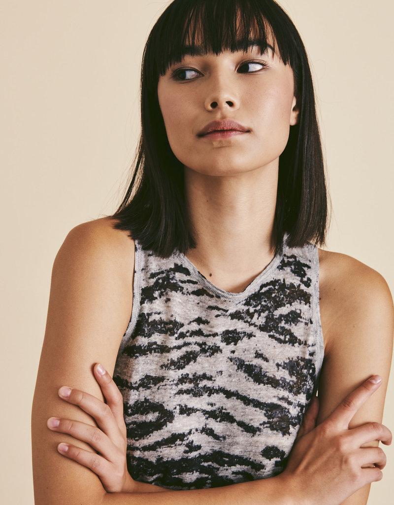 Line Line Anisa Tank knit
