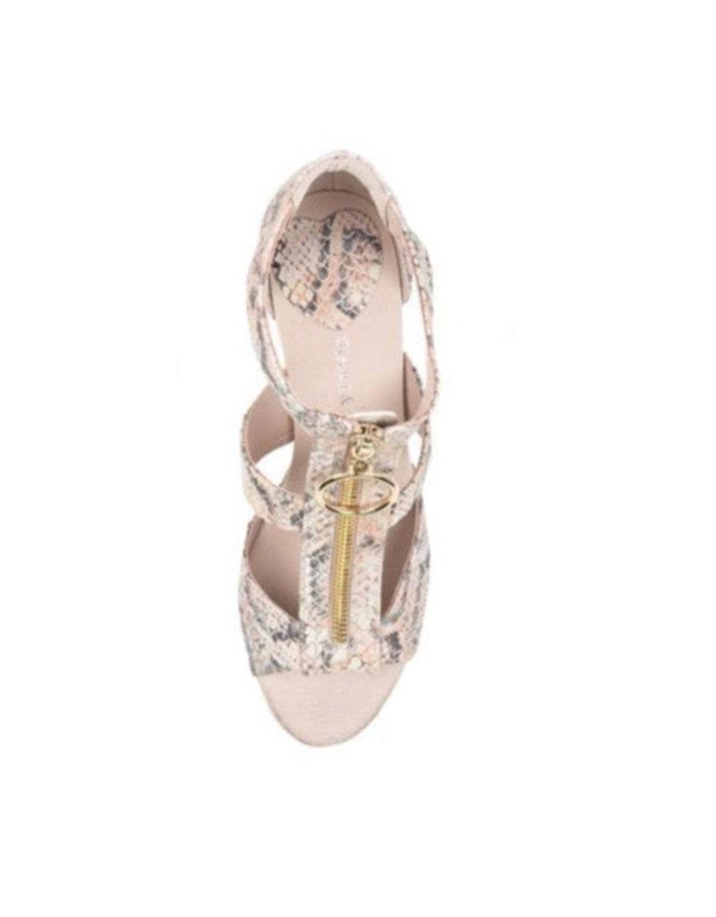 Django & Juliette Django & Juliette Saritas shoe