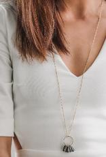 Lover's Tempo Lover's Tempo Confetti Necklace