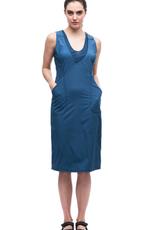 Indyeva Indyeva Liike Long dress