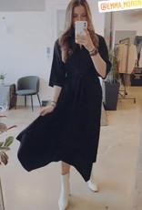 Culture Culture Bianca dress
