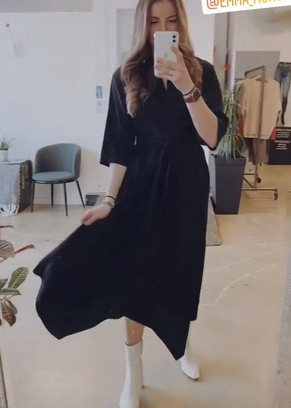 Culture Bianca dress