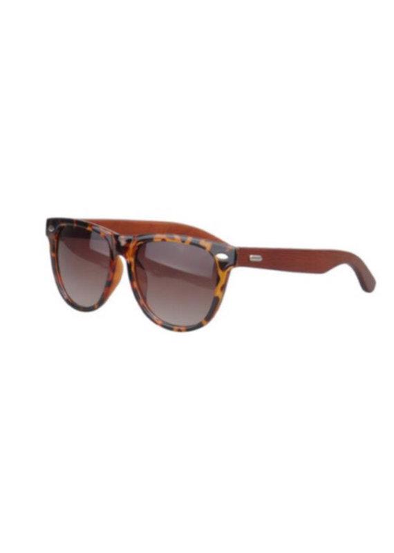 Kuma Big Banyan Sunglasses