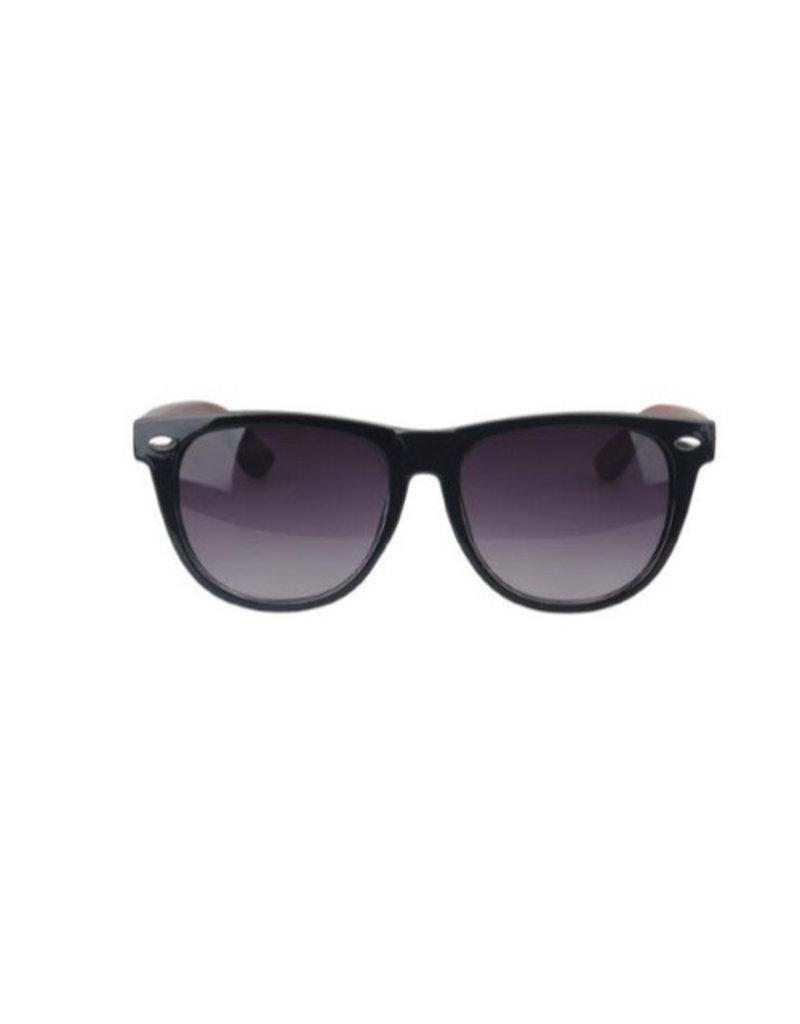 Kuma Kuma Big Banyan Sunglasses