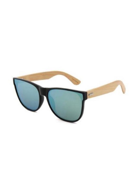 Kuma Papaya sunglasses