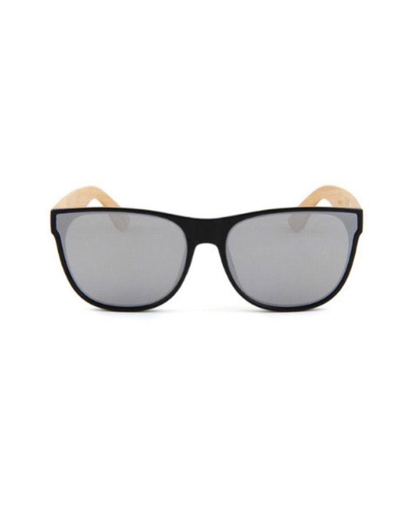 Kuma Kuma Papaya sunglasses