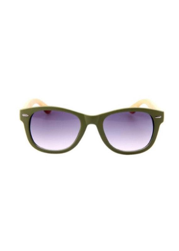 Kuma Arbutus sunglasses