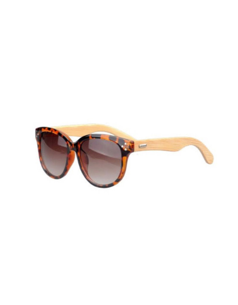 Kuma Kuma Mallee sunglasses