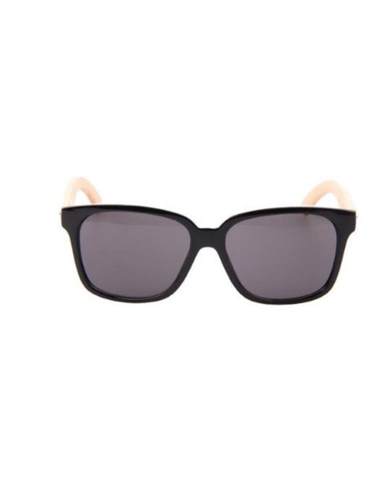 Kuma Kuma Cypress sunglasses