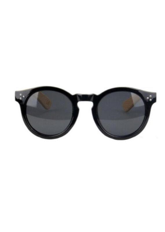 Kuma Mango sunglasses